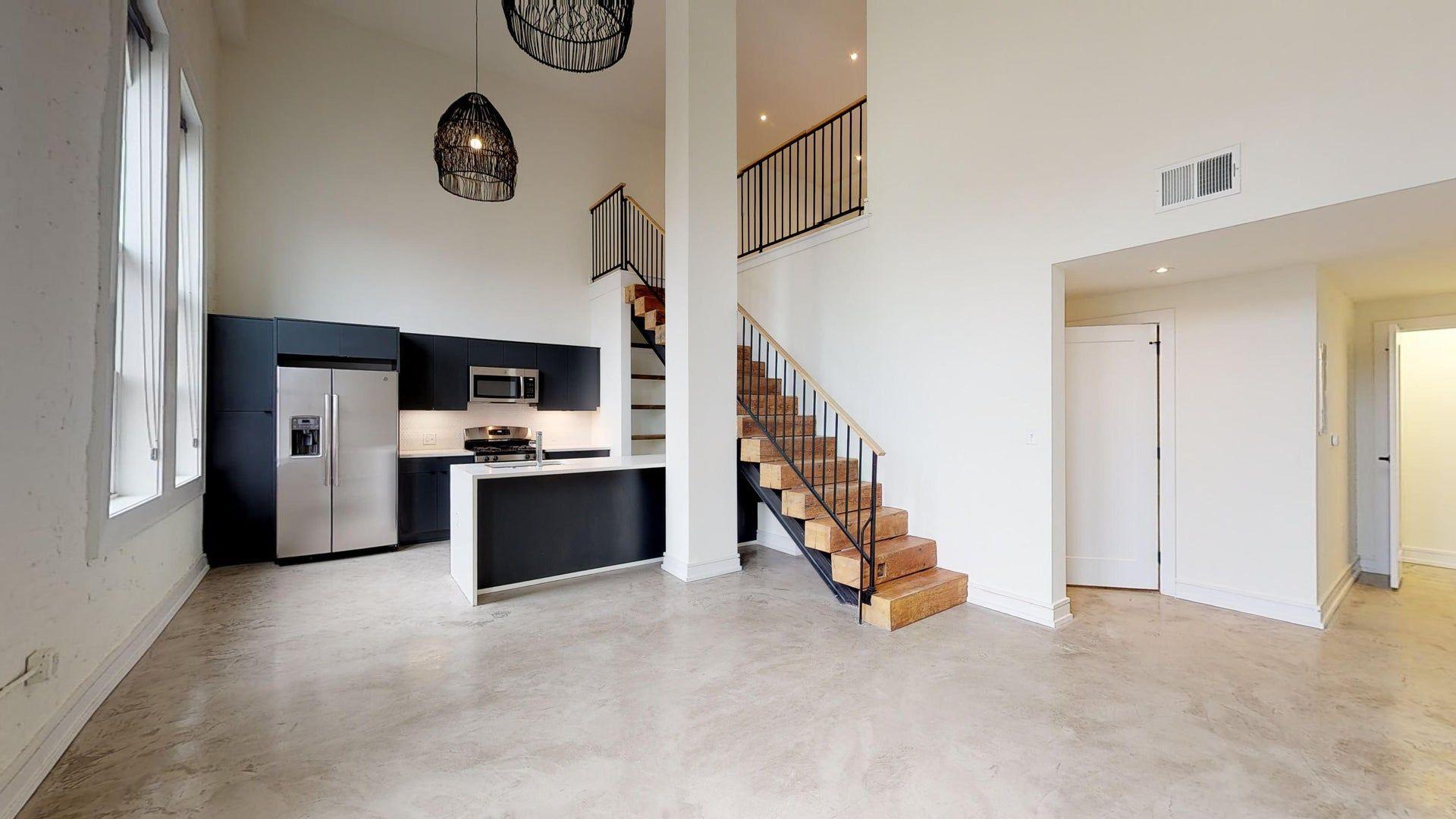 Matterport 3d Showcase Apartments For Rent Apartment New York Apartment