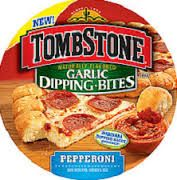 Tombstone Pizza Coupon + Walmart Deal We have a great Tombstone Pizza coupon for you to print up today. Frozen pizza is good to keep on hand for all the kids around here. They make an easy lunch for them. This one is a high value pizza coupon. Hurry to print it up because it probably will [...]