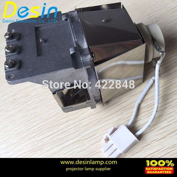 112.63$  Watch here - http://alixyv.shopchina.info/go.php?t=32810066677 - SP-LAMP-087 original lamp with housing for InFocus IN122A/IN124A/IN124STA/IN126A/IN126STA/IN2124A/IN2126A 112.63$ #aliexpresschina