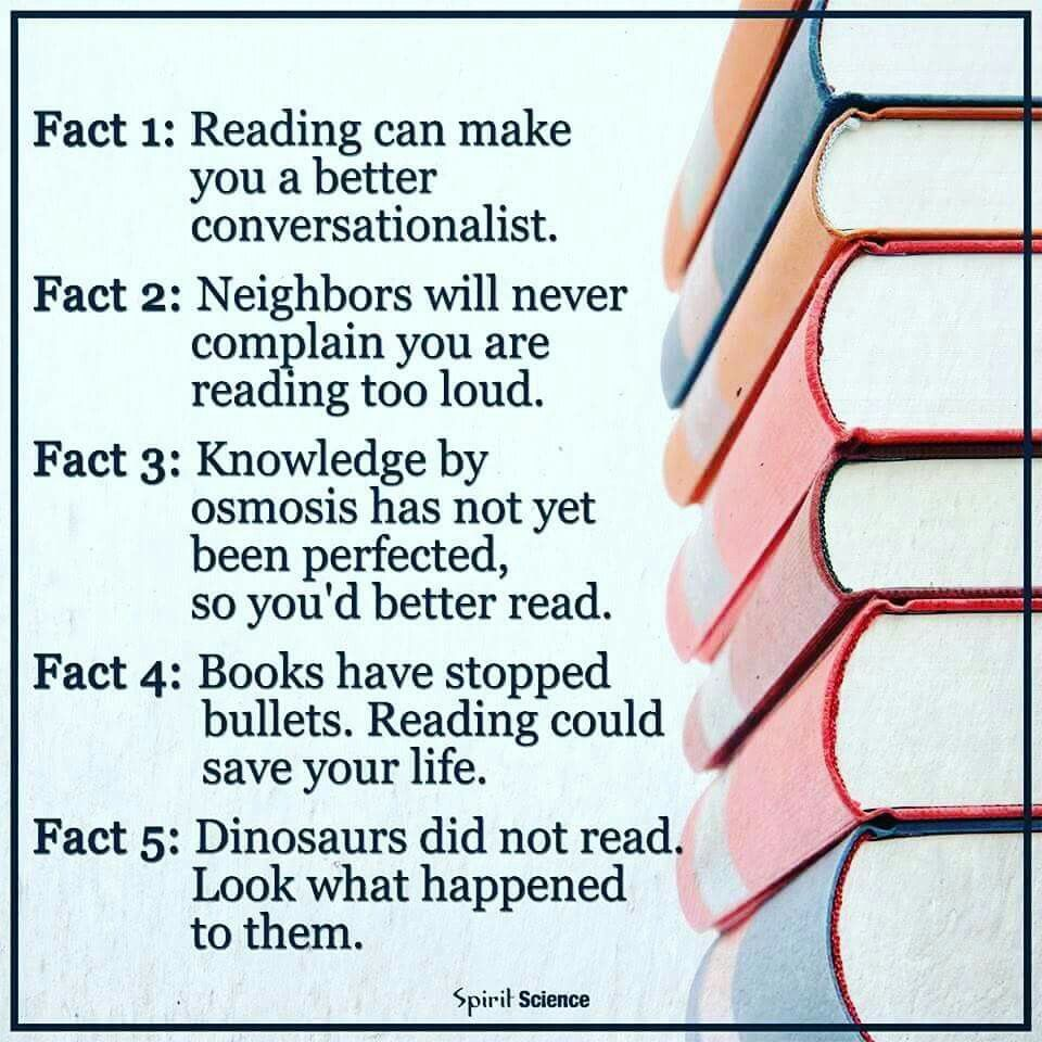 Pin by chandra caudill on book sayings pinterest books book
