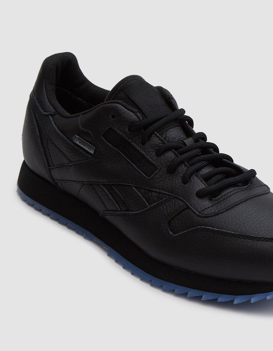 REEBOK Classic Leather Ripple GTX