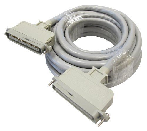 Allen Tel 253PP100180 Plug In Connector Cable Patch