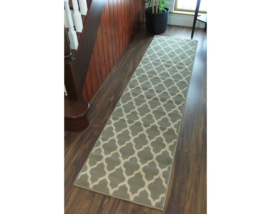Captivating Cheap Hallway Rug