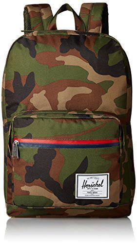 affd9454c91 Herschel Supply Co. Pop Quiz Backpack