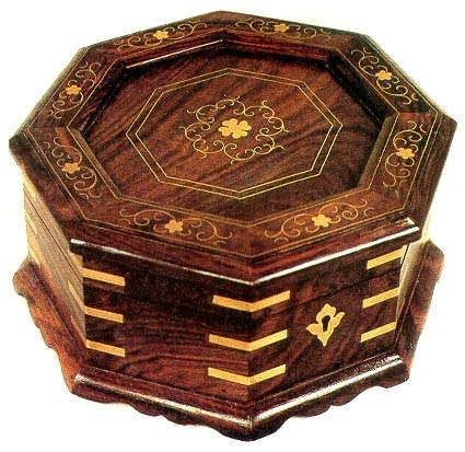 http://www.pics-site.com/wp-content/uploads/Jewelry-Boxes-2.jpg