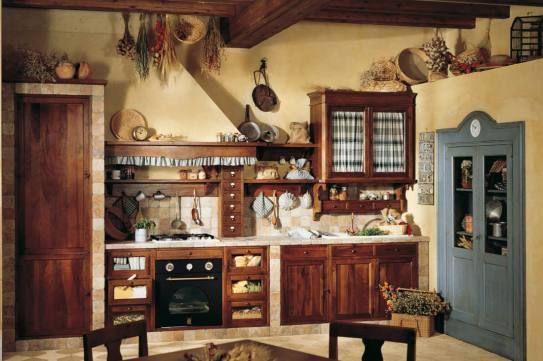 Landhausküche Doralice | Küchen | Pinterest | Kitchens