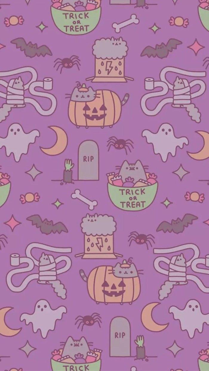 盼 夏 Lᵒᵛᵉᵧₒᵤ Cute And Creepy Pinterest