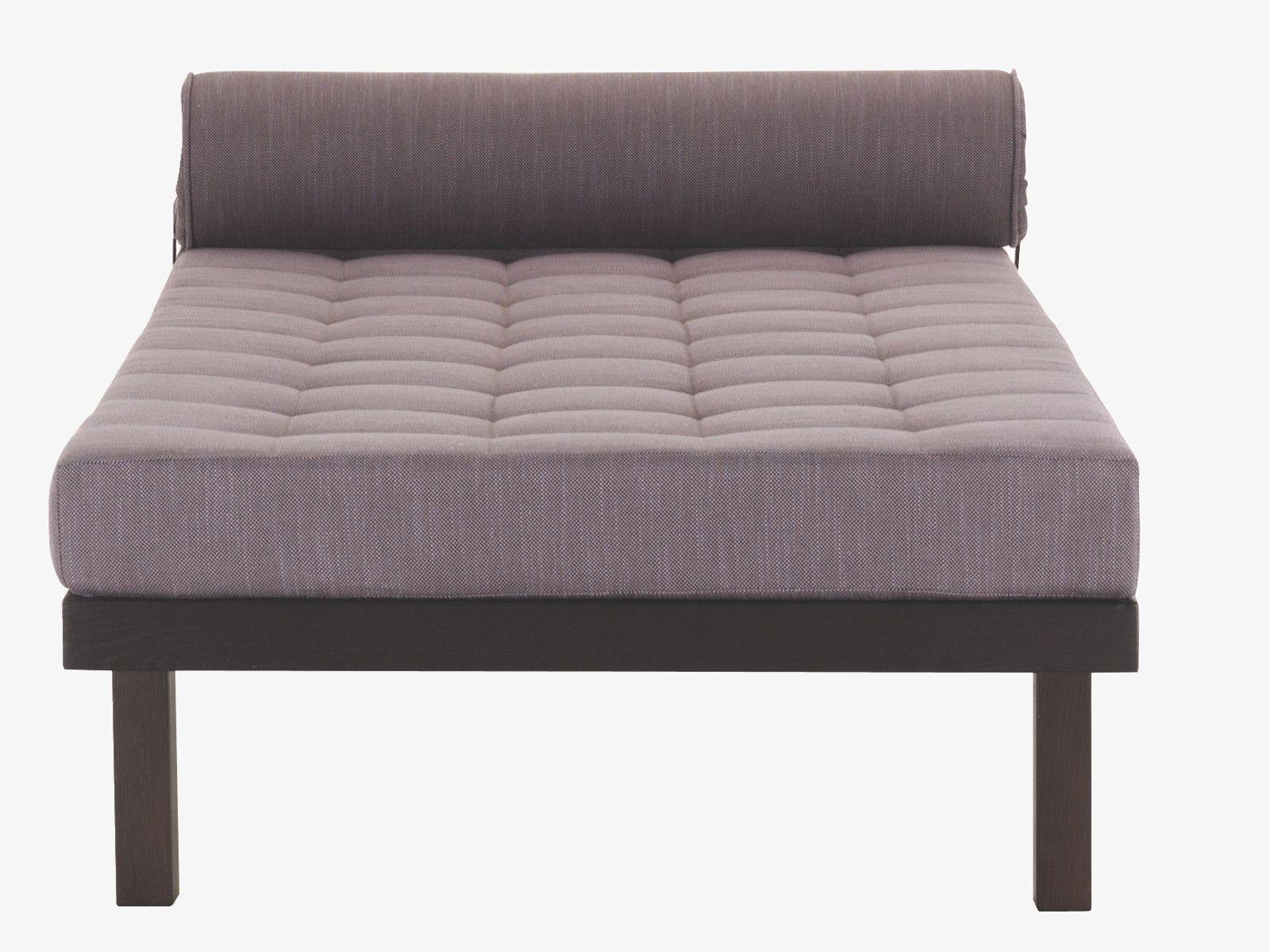 Elegant Canapé Lit Habitat