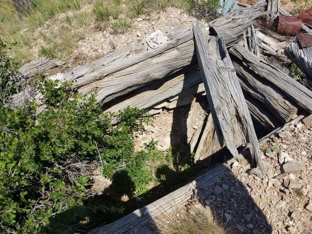 Pin by eric harkin on south dakota abandoned ghost