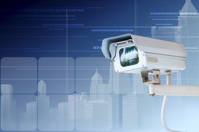 The best business security alarm systems in Sacramento, California