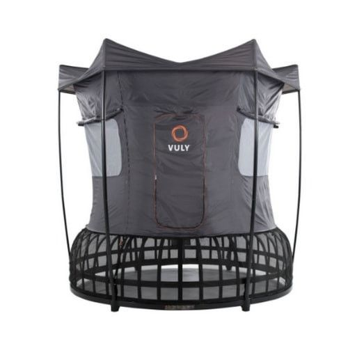 Vuly Tent For Vuly Thunder Trampolines