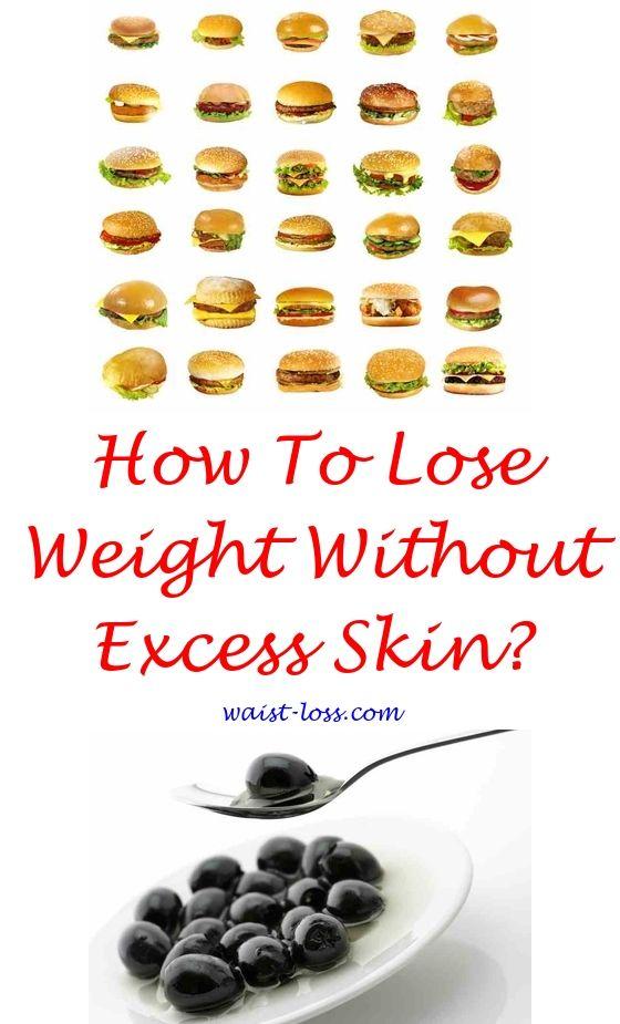 weight loss columbus