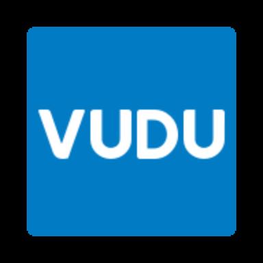 Image result for Vudu Logo