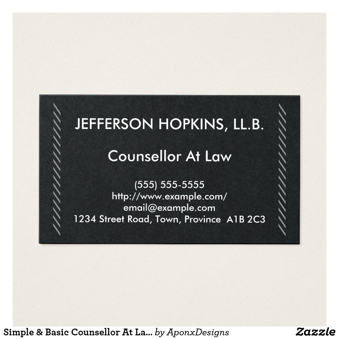 Pin On Customizable Business Card Designs