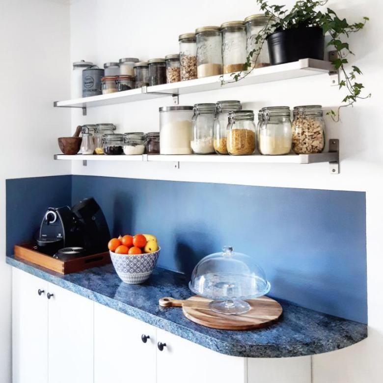 Home Design Home Decor Decoration Deco Interior Design
