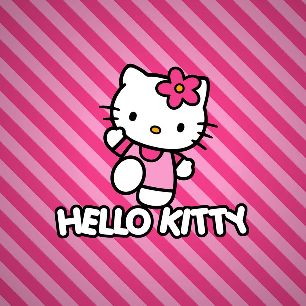 Download hello kitty hd wallpapers recipes to cook pinterest hello kitty wallpaper find best latest hello kitty wallpaper in hd for your pc desktop background mobile phones voltagebd Choice Image