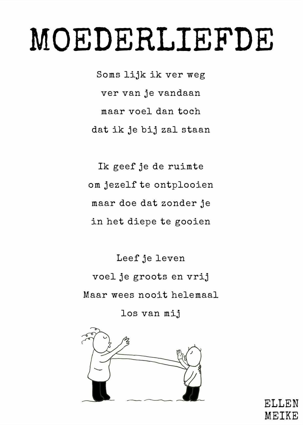Citaten Liefde Voor Je Kind : Pin van martine bergmans op teksten ouders kind