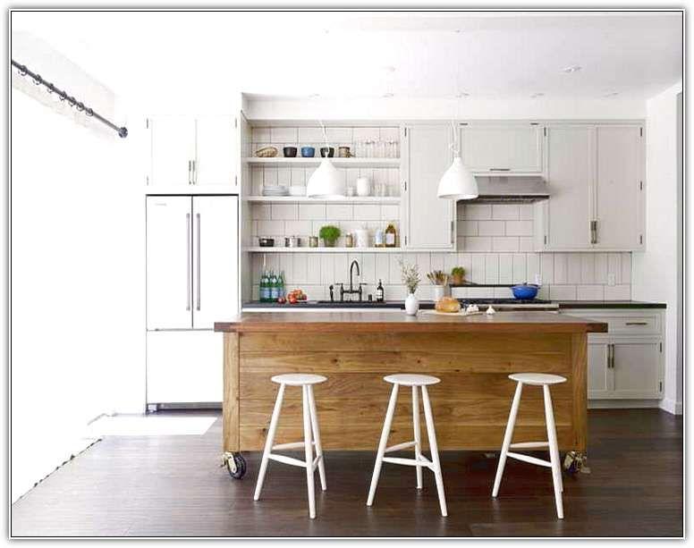 Fantastisch Kücheninsel Auf Rädern Mit Sitzgelegenheit Dies Ist Die Neueste  Informationen Auf Die Küche ... | Küche | Pinterest | Kücheninsel,  Sitzgelegenheiten Und Die ...