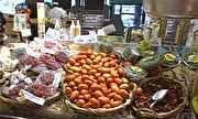 Jornal Nacional - Estudo americano mostra relação entre alimentos e tensão pré-menstrual   globo.tv
