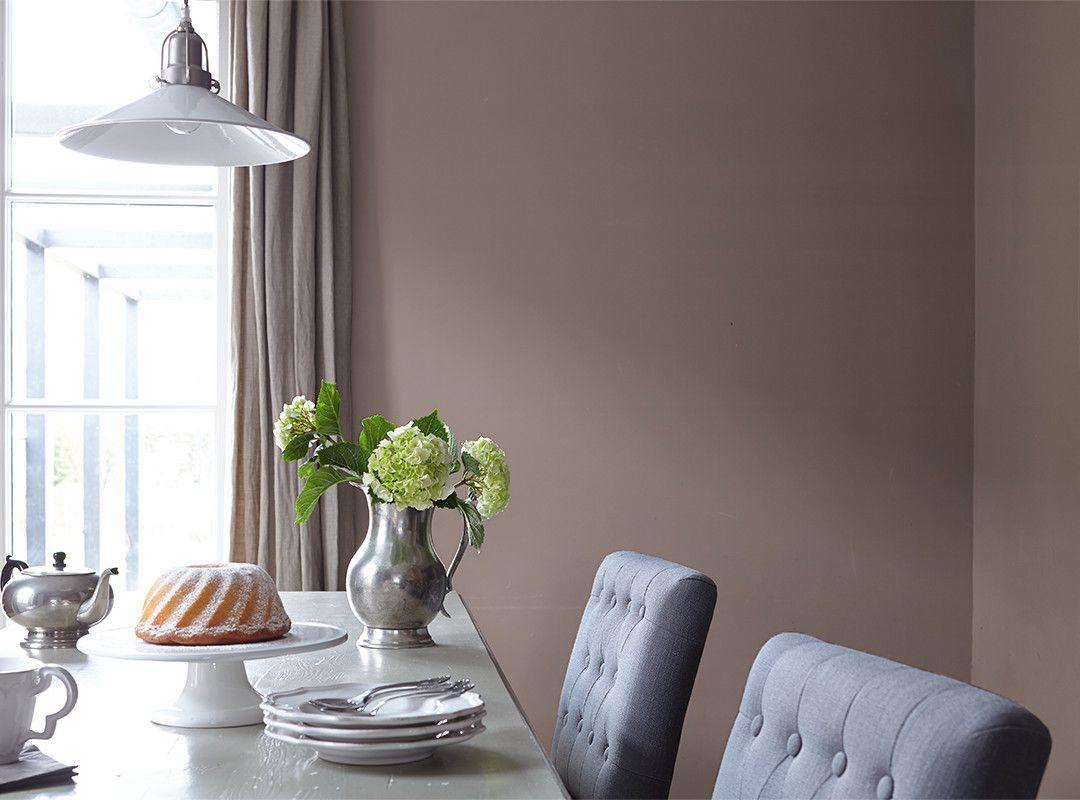 trendfarben wohnzimmer full size of wohnzimmer farben. Black Bedroom Furniture Sets. Home Design Ideas