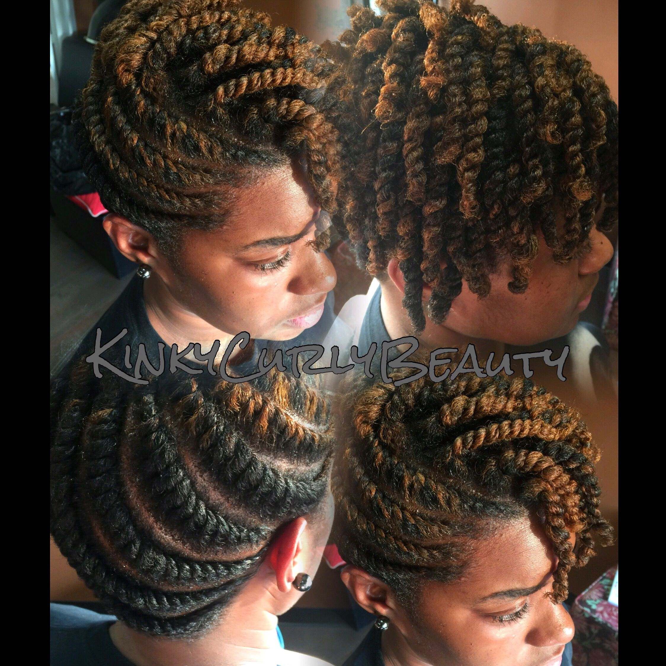 Oldest girl hairstyle braids u naturals in pinterest hair
