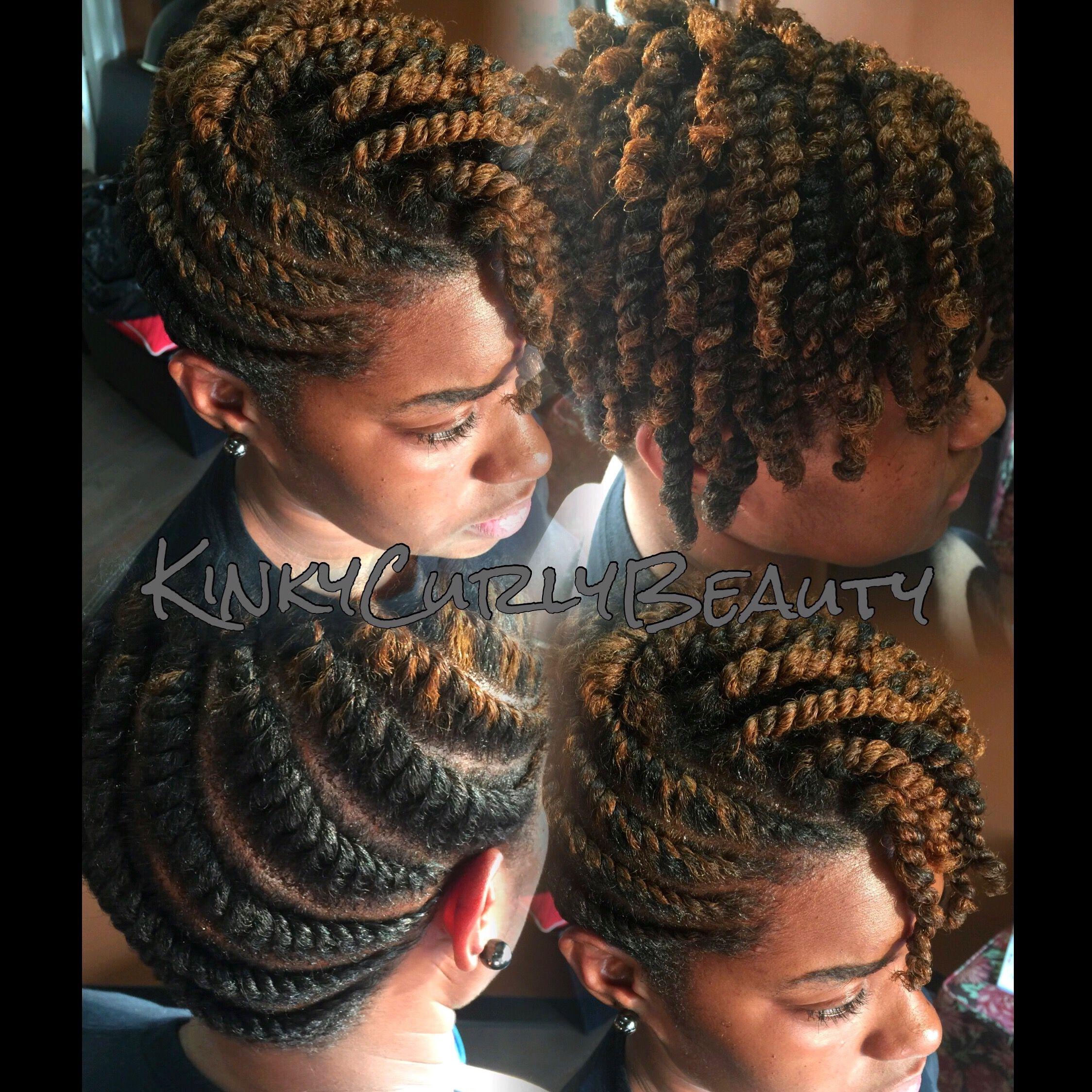 Oldest girl hairstyle braids u naturals in pinterest hair