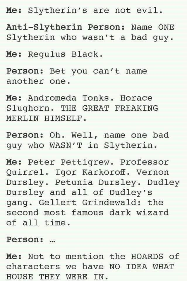 Pin By Annie On Harry Potter Harry Potter Universal Harry Potter Jokes Harry Potter Memes Hilarious