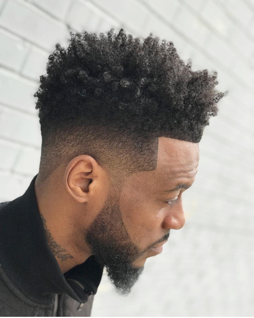 pin benz edouard hair