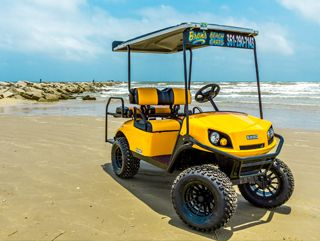 40++ Best golf cart rentals in port aransas information