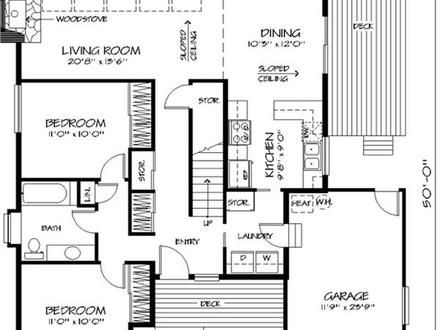 Vacation Home Floor Plans Designs Sml Small Log Mexzhouse House Floor Plans Floor Plan Design Floor Plans