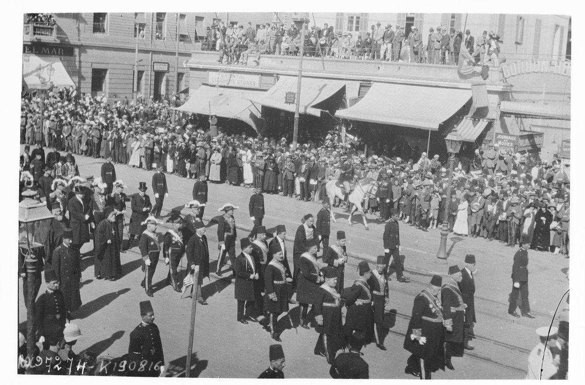 Image result for الثورة السودانية 1924