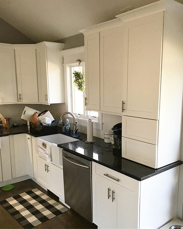 Best ️Project Completed This Clean Bright Design Uses 640 x 480