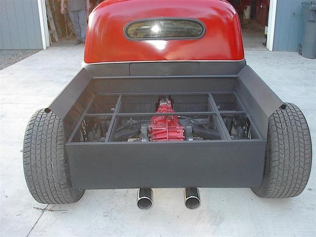 Studebug Killbillet Com The Rat Rod Forum Dedicated To Fun Low Budget Traditional Rusty Patina Rat Rods Rat Rod Cars Rat Rod Trucks Rat R Coches Autos