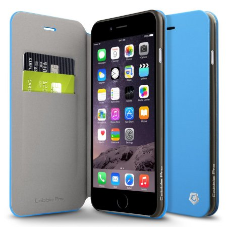 Cell Phones Apple Iphone 6s Plus Apple Iphone Apple Iphone 6