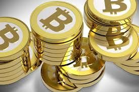 Cryptocurrency funding for mining