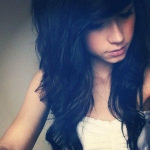 Taylor Penshorn. i want her hair.