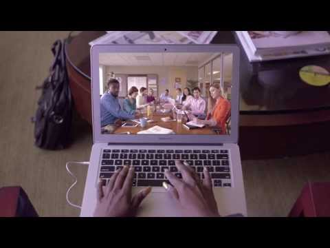 Zoom Video Conferencing YouTube in 2020 Zoom video