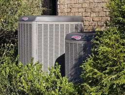 When You Want The Best Brand Ac Unit Look No Further Than