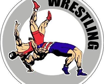 Pix For High School Wrestling Logos Wrestling Workout Wrestling Wrestling Mom