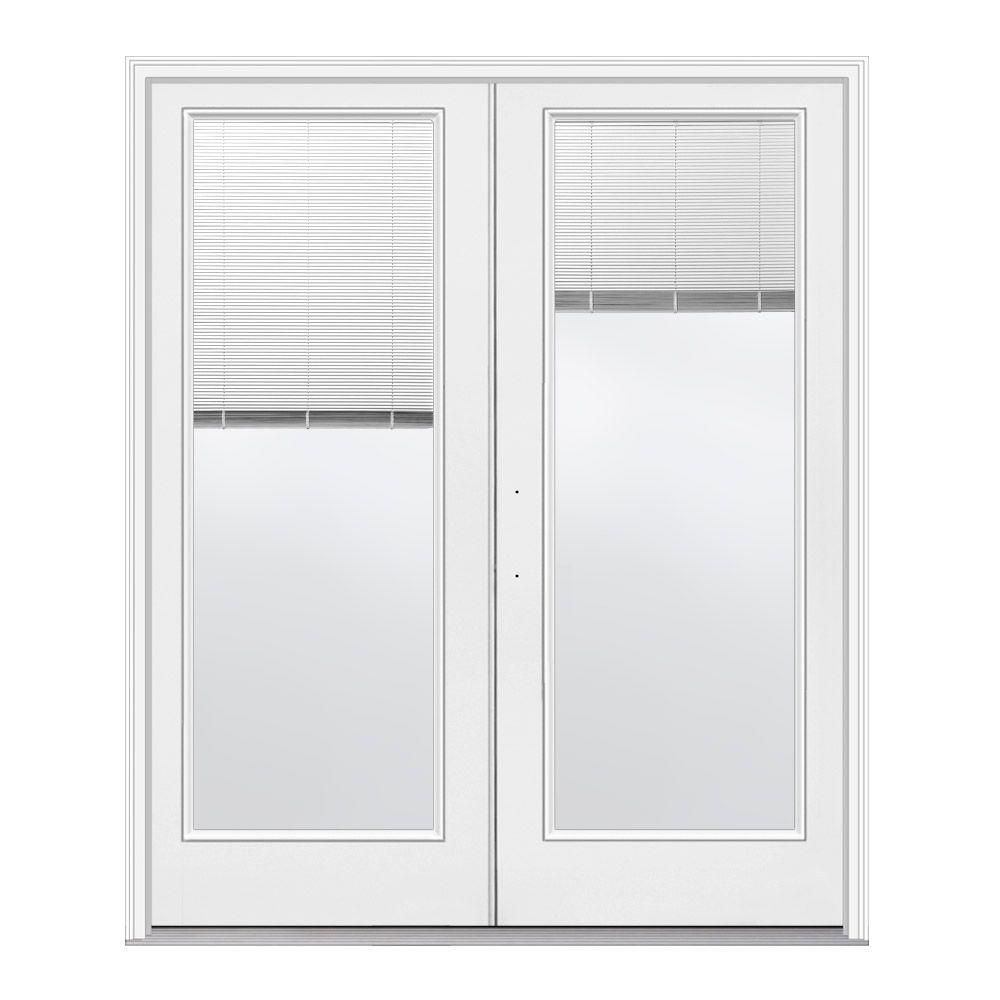 fiberglass patio doors jeld wen