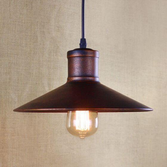 (Buy here: http://appdeal.ru/1lr ) America Country Loft Edison Edison Pendant Lights For Home Dinning Room Vintage Industrial Lighting,Lamparas Vintage Colgantes for just US $37.99