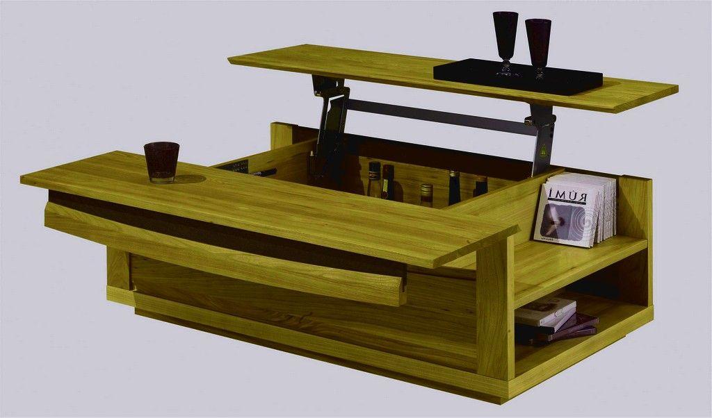 Mecanisme Table Basse Relevable Leroy Merlin Luxe Photos 30 Beau De Mecanisme Table Basse Relevable Image