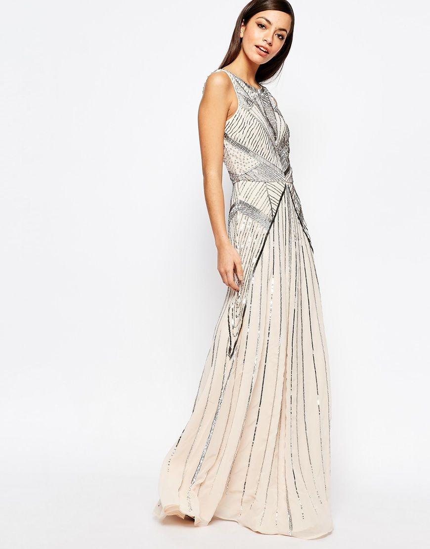 Dresses maxi new look