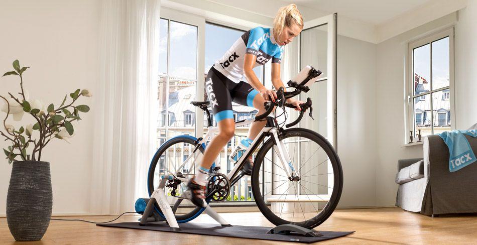 Vortex Smart With Images Bike Trainer Trainers Vortex