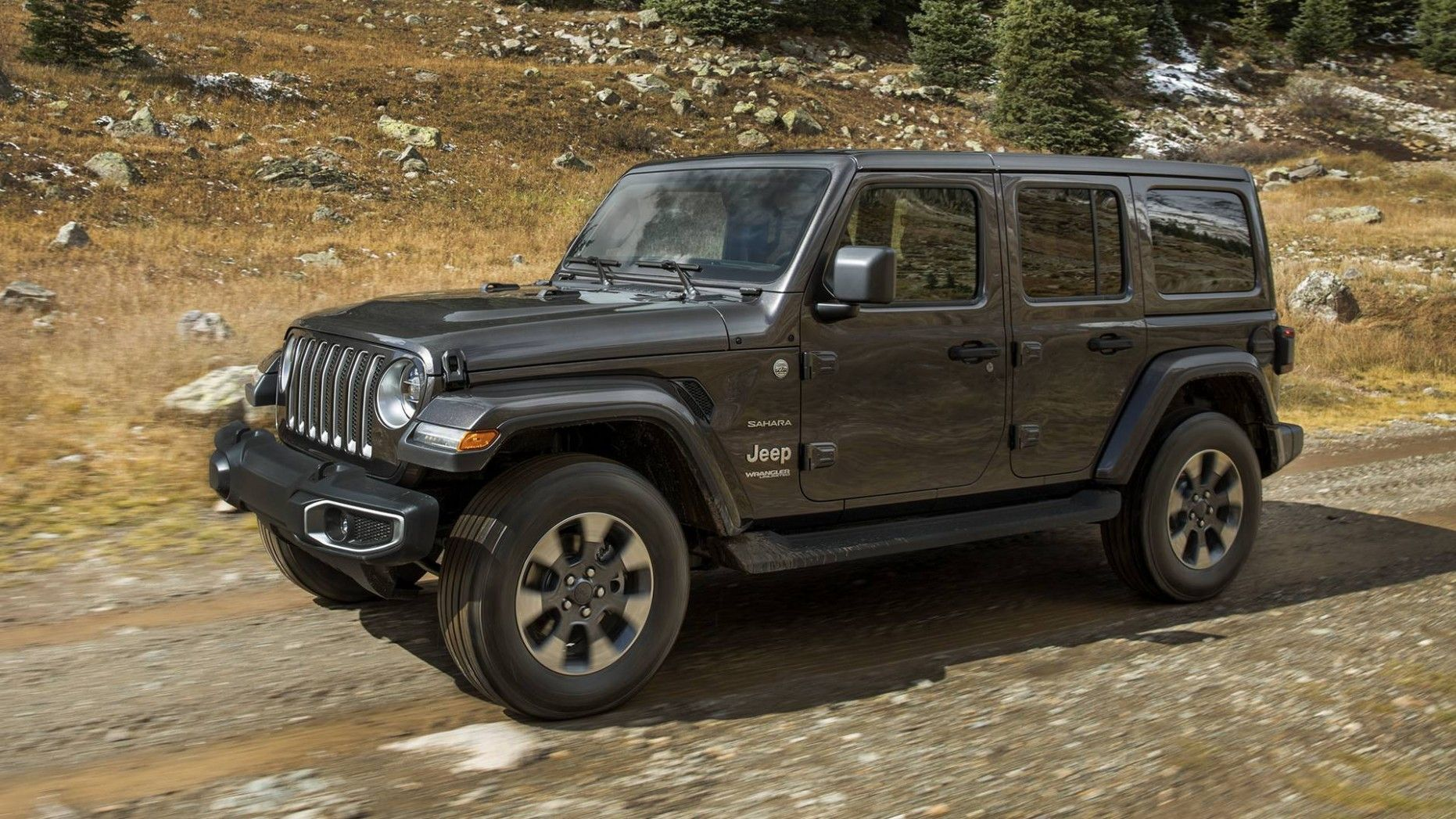 2020 Jeep Wrangler Diesel Specs And Review Jeep Wrangler Jeep Wrangler Diesel Jeep Wrangler Price