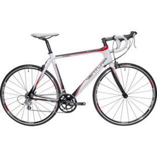Cyclingbargainsuk On Twitter Bike Discount Womens Bike Road Bike