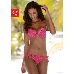 Photo of Bikini-Tops für Damen