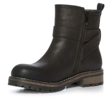 Skoletter og boots damesko online fra Ecco | FEETFIRST.NO