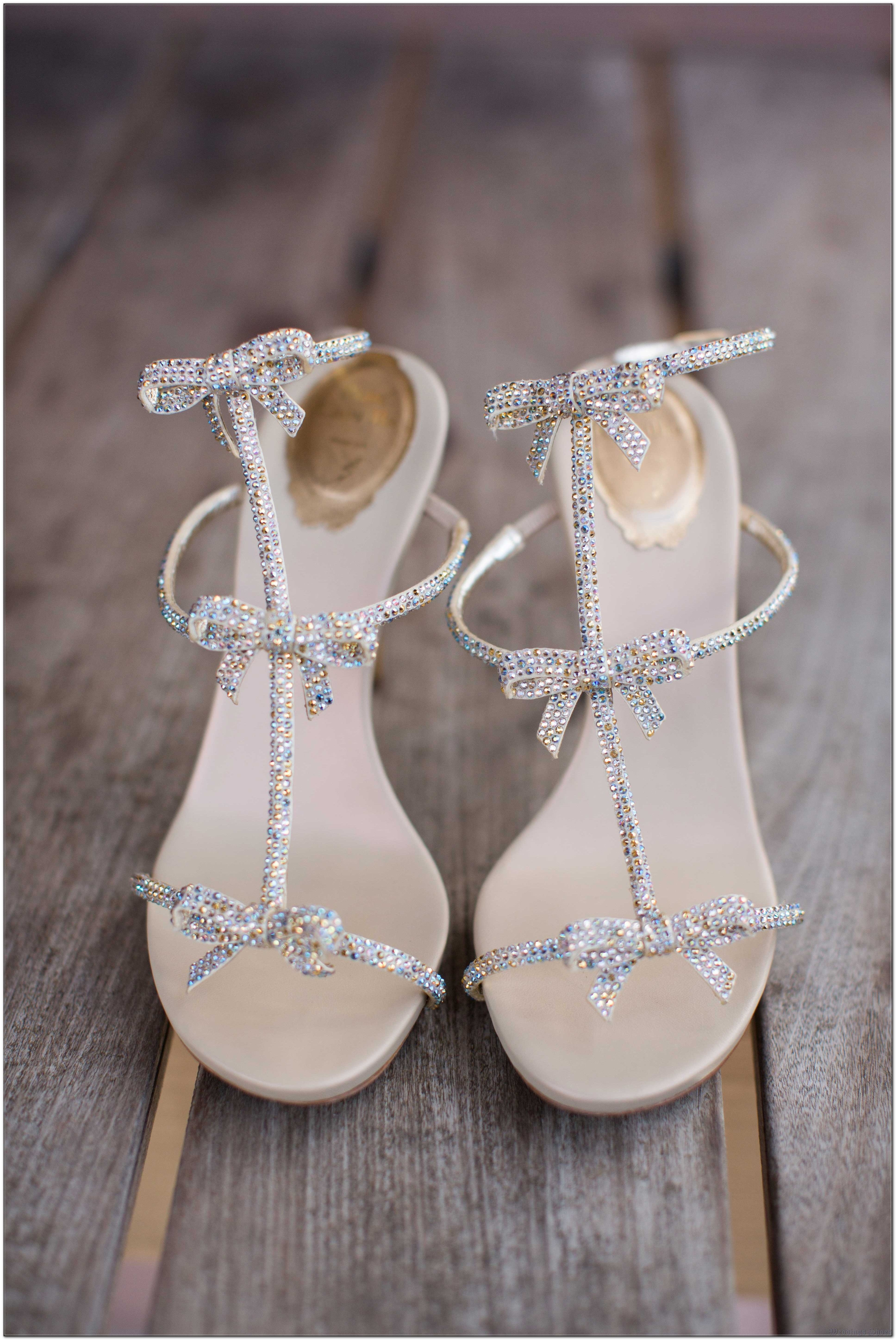 Improve(Increase) Your Wedding Shoes In 3 Days