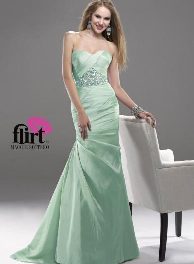 Flirt P2764 - SALMA www.maggie.sk Poprad